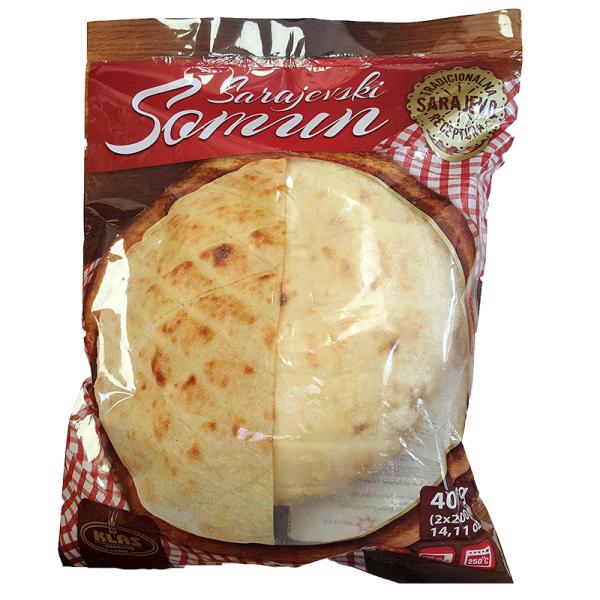 sarajevski-somun