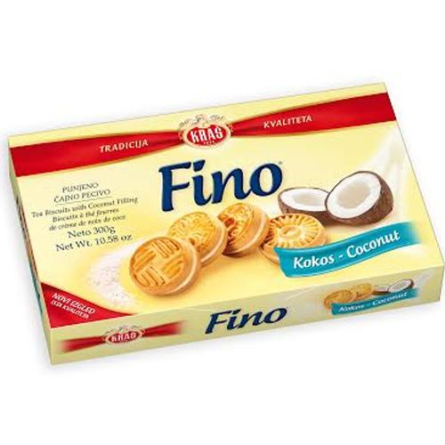 fino-kokos