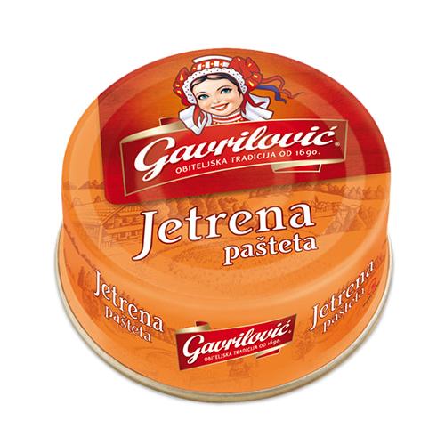gavrilovic-jetrena-pasteta