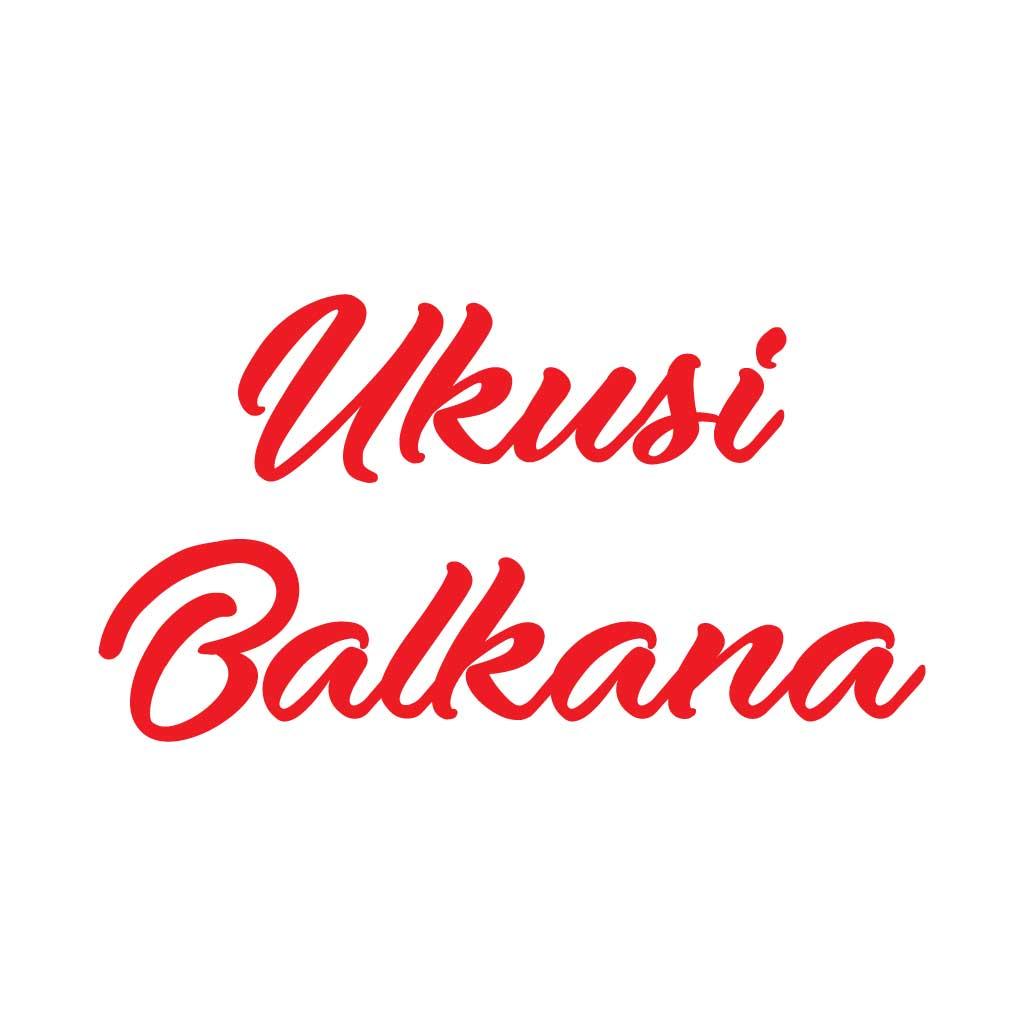 Ukusi Balkana